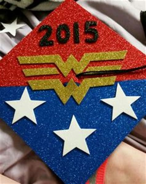Wonder Woman Graduation Cap  ️you Need To Cut It ️. Excel Customer Database Template. Facebook Video Banner. Network Security Policy Template. Blank Check Template Pdf. Simple Resume Template Free Download. Carpet Cleaning Website Template. Termination Of Employment Letter Template. Coupons For Boyfriend Template