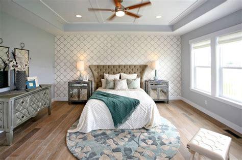 tapis chambre a coucher 28 images id 233 es de d 233