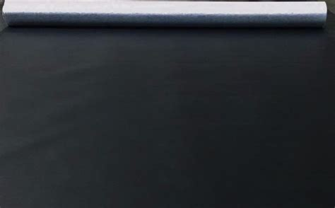 Boat Upholstery Vinyl For Sale by Sle Black Marine Vinyl Fabric Outdoor Boat Automotive