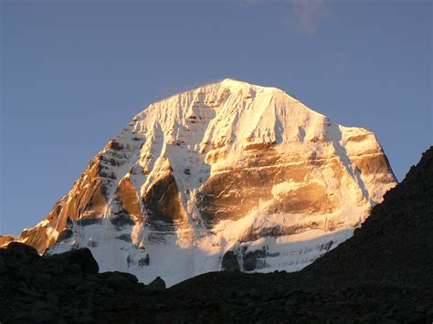 Pilgrimage Of The Heart Mount Kailash, Tibet  Sarah. Basement Picture Ideas. Basement Windows Replacement. The Basement Game. Basement Bulkhead Door. Basement Cold Room. Cost Dig Out Basement. How To Insulate A Basement Block Wall. Basement Repair