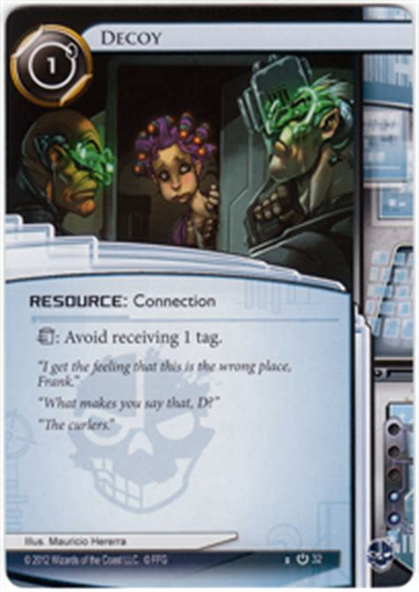 netrunner deck builder ios an illustrated guide to building a gabe deck android