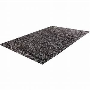 Teppich 100 X 200 : teppich handgefertigt geflochten creme design teppiche ~ Bigdaddyawards.com Haus und Dekorationen