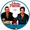 Meet the Parents   Movie fanart   fanart.tv