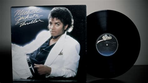 """How Michael Jackson's Thriller """"the Video"""" Changed The"""