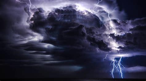 you headphones in incredibly lightning strike