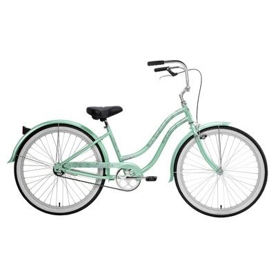 best cruiser riding 129 best images about bicycles on pinterest