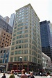 Reliance Building - Wikipedia