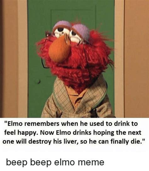 Elmo Meme 25 Best Memes About Elmo Meme Elmo Memes