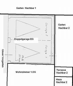 Nrw Grenzbebauung Abstandsfl Chenrecht Ausf Hrliche Darstellung Der