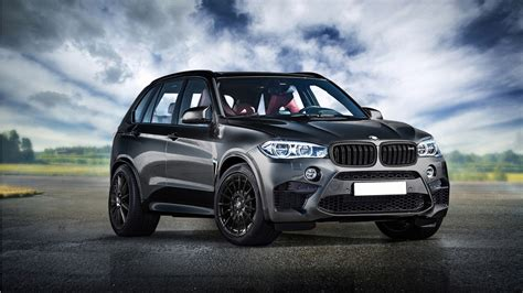 Bmw X5 M Wallpapers by 2016 Alpha N Performance Bmw X5 Wallpaper Hd Car