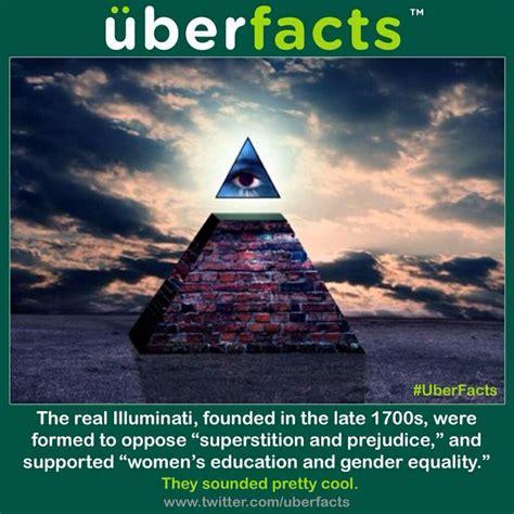 is illuminati real the real quot illuminati quot meditation inner space