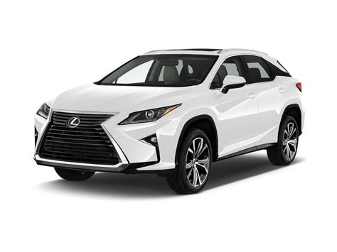 new lexus 2017 new 2017 lexus rx 350 near chantilly va pohanka lexus
