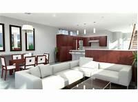 home design ideas New home designs latest.: Modern homes interior settings ...