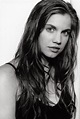So It Goes...: Anna Chlumsky (With images) | Female movie ...