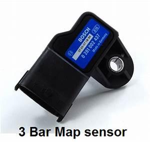 Gm 3 Bar Map Sensor Wiring Honda : 3 bar map sensor rnd motorsport ~ A.2002-acura-tl-radio.info Haus und Dekorationen