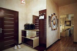 contemporary hall furniture interior design ideas With home furniture design for hall