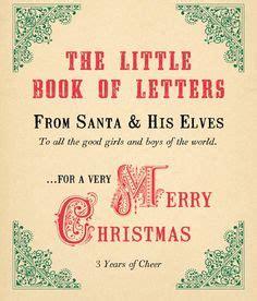letters  santa images santa letter