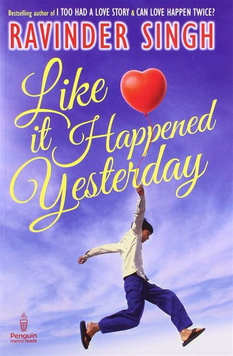 Books: Collection of some nice love story books in pdf format - Santosh Shelar Blog