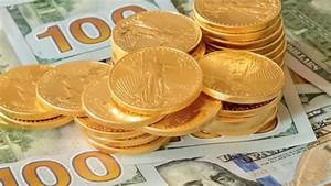 Trump to Reset The Dollar to Gold at $10,000/oz. Really ...