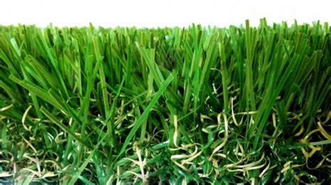 artificial long summer meadow grass  artificial landscapes