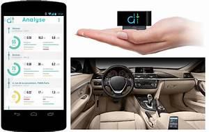La Voiture La Plus économique : drust un bo tier qui rend la voiture plus fiable plus conomique et plus connect e ~ Medecine-chirurgie-esthetiques.com Avis de Voitures