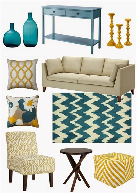 teal bedroom decor decorating cents yellow and teal decorating with color 13475 | 142f8e42809b511c7c000f4f19e4e806