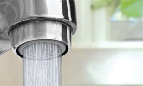 flow  premier plumbing rooter