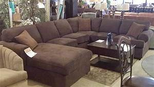 Large Sectional Sofas For Sale