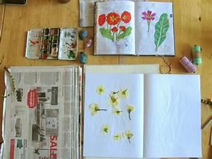 Was Ist Ein Herbarium : notizen aus dem bleistiftland niemand braucht mehr ein herbarium ~ A.2002-acura-tl-radio.info Haus und Dekorationen