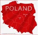 International Relations Office » City of Lodz