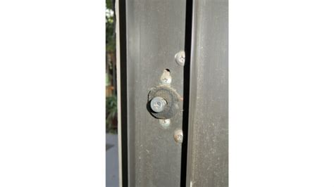sliding glass door lock window and sliding glass door locks locksmith ledger