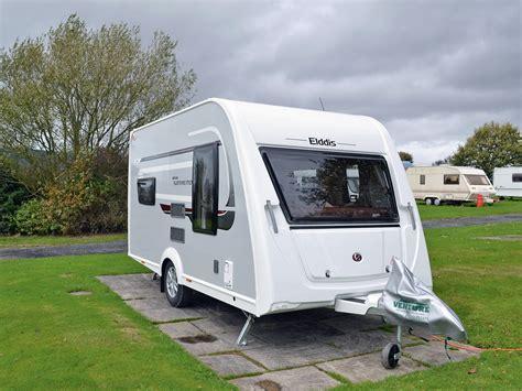 home floor plans for sale elddis sanremo 304 review elddis caravans practical