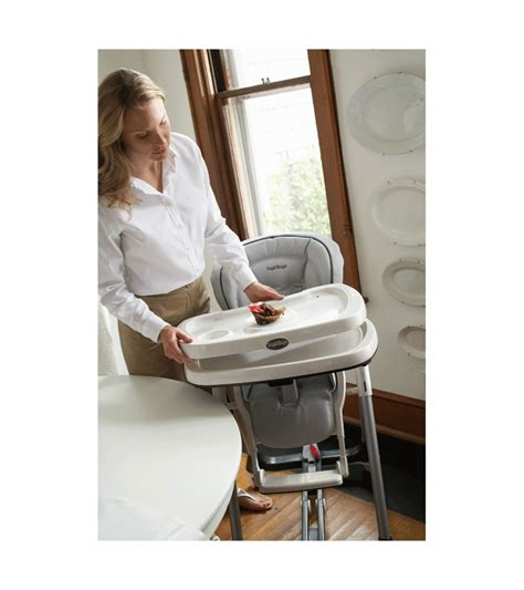 Peg Perego Prima Pappa High Chair by Peg Perego Prima Pappa Best High Chair In