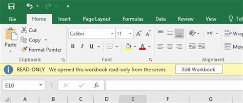 excel 2003 vba delete worksheet without prompt
