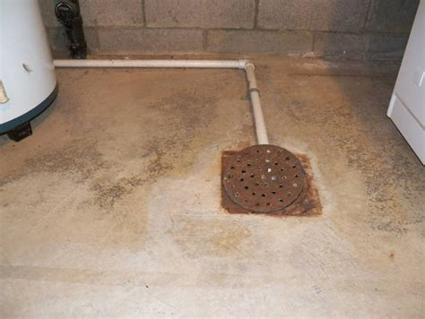 My Basement Floor Drain Keeps Backing Up by My Basement Floor Drain Keeps Backing Up 28 Images