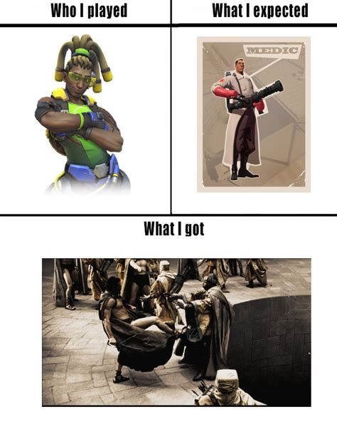 Overwatch Memes Reddit - overwatch meme thread overwatch overwatch pinterest overwatch overwatch memes and meme