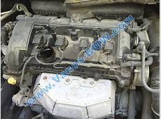 Peugeot MINI EP6 membrane valve cover Vanos BMW Repair