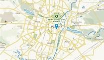 Best Trails near Poznań, Greater Poland Poland | AllTrails