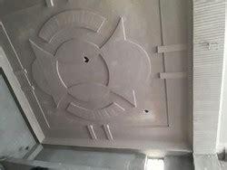 pop false ceiling pop design  india