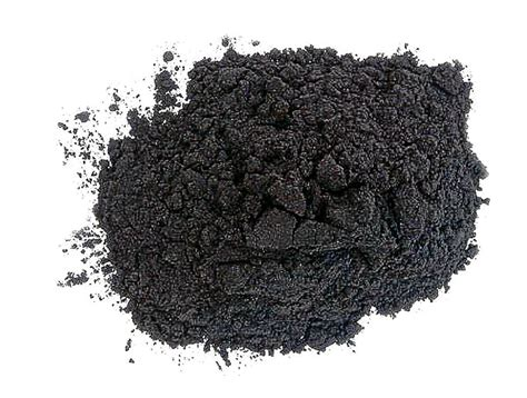how to use charcoal charcoal the not so glamorous but so worth it ingredient to add to your beauty regimen beauty