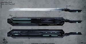 [OOC] Darkstar (Fantasy/Sci-Fi) — Roleplayer Guild
