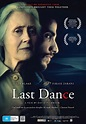 Last Dance (2012) | Check Out Here