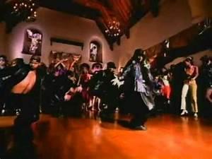 Timbaland & Magoo feat. Shaunta Montgomery & Playa - Luv 2 ...