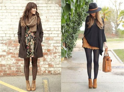 11 Types of Fashion Styles