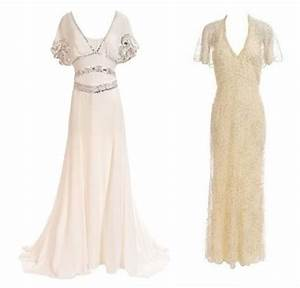 cheap plus size wedding dresses las vegas bridesmaid dresses With plus size wedding dresses las vegas