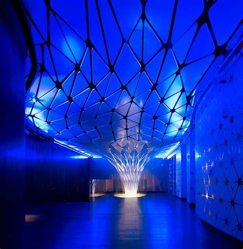 conga room la live conga room club in la by belzberg architects