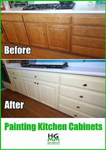 32 best wwmm home projects images on pinterest With best brand of paint for kitchen cabinets with home made candle holders