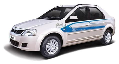 Electric Car Price by Mahindra Says Tata S Electric Car Price