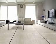 Marazzi Ceramic Floor Tile