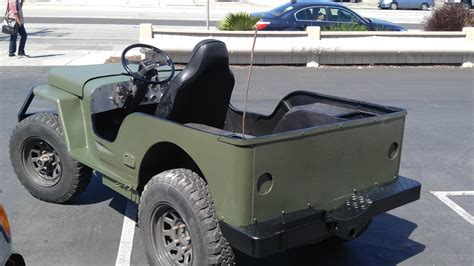 linex jeep green 100 linex jeep green lift kit installed archives